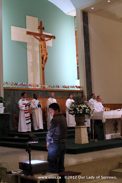 Padres Scalabrinianos - IMG_2946.JPG