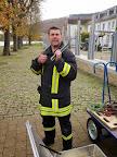 Aufbau Hochwasserschutz 2014_0008.JPG