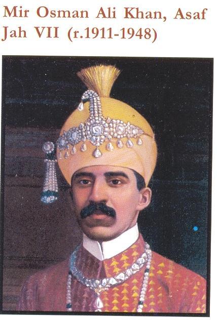 Hyderabad - Rare Pictures - VII.JPG