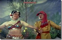 Kanchana Hot 17