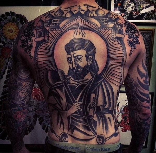 santa_tatuagem