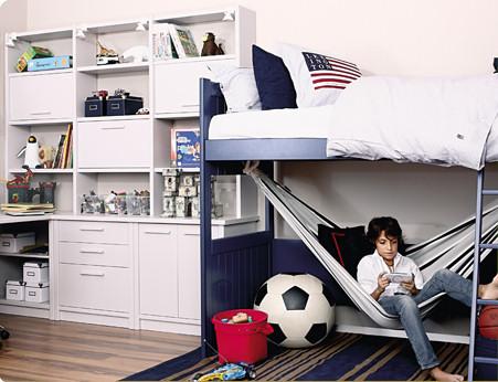 Tienda literas abatibles madrid camas abatibles toledo for Marcas de muebles juveniles