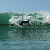 DSC_5141.thumb.jpg