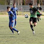 Getafe 3 - 0 Moratalaz   (31).JPG