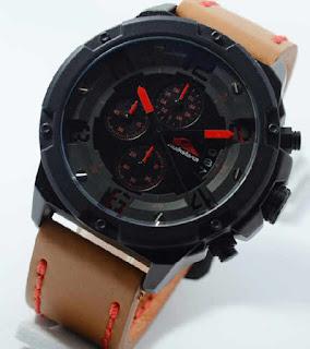 jam tangan Quicksilver,Harga jam tangan Quicksilver,Jual jam tangan Quicksilver,