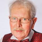 Jan Wagenaar.jpg