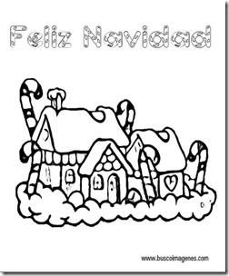 casa nevada colorear  (6)