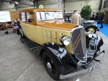 2017.10.01-056 Citroën Rosalie 1934