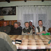 StrzelnicaV2012 2012-05-19 09-31-03.JPG