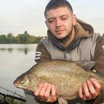 20140624_Fishing_BasivKut_016.jpg