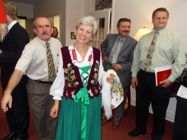 Wielkie Święto Polskiego Apostolatu! - SDC13411.JPG