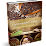 Cooking Quinoa's profile photo