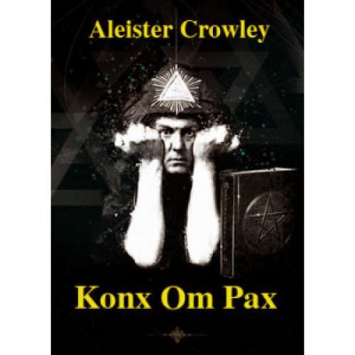 Konx Om Pax
