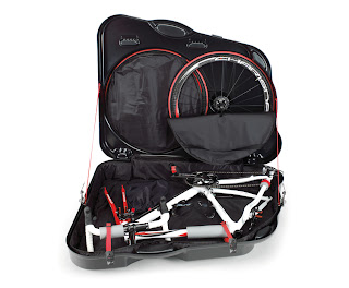valise-de-transport-velo-scicon-aerotech-evolution-tsa-2.jpg