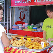 vegetarian-festival-2016-bangneaw-shrine051.JPG