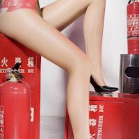 LiGui 2014.06.18 网络丽人 Model 晴晴 [41P] 000_1868.jpg