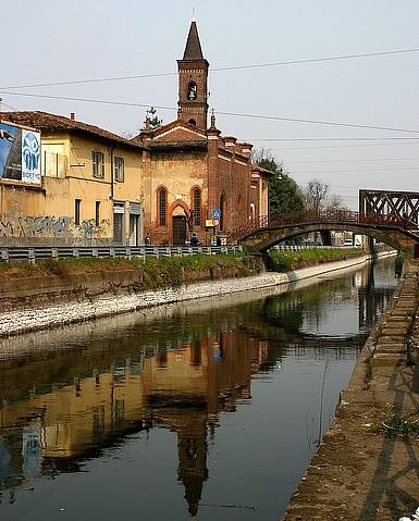 San carlo percorsi di acqua di preghiera di arte for Corso carrozziere