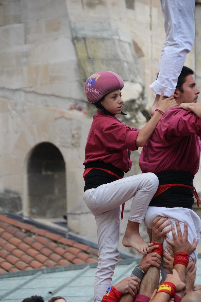 2a Festa Major dels Castellers de Lleida + Pilars Imparables contra la leucèmia de Lleida 18-06-201 - IMG_2216.JPG