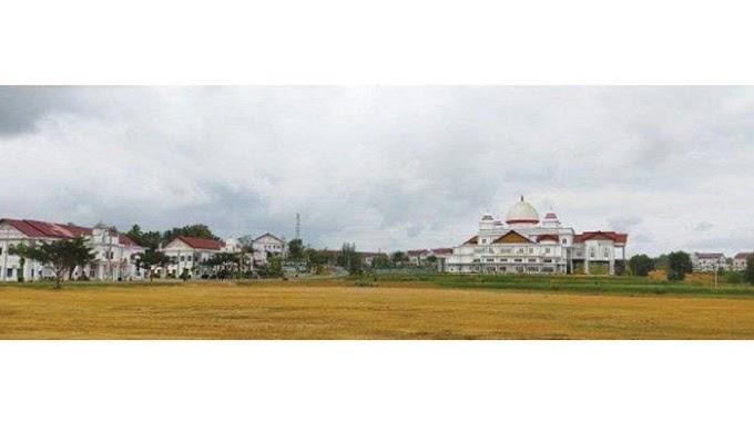 Sederet harapan baru untuk Aceh Timur, di hari jadi nya yang ke 64