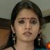 Watch Sun TV Nadhaswaram 21-07-2011 - Tamil Serial நாதஸ்வரம் சன் டிவி