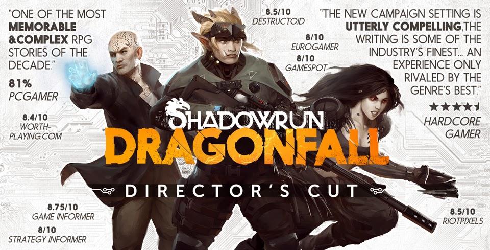 dragonfallHeader.jpg