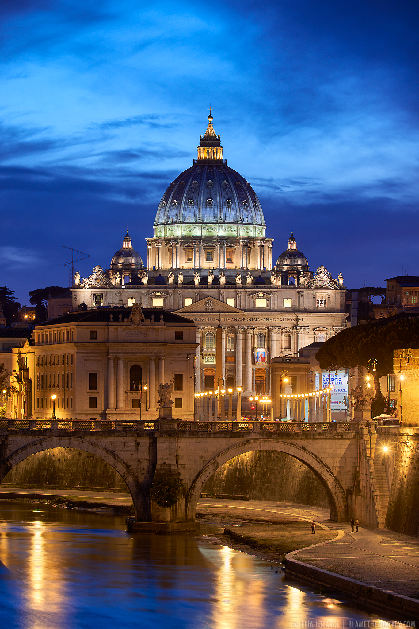 Guided Tours Of Rome From Uk
