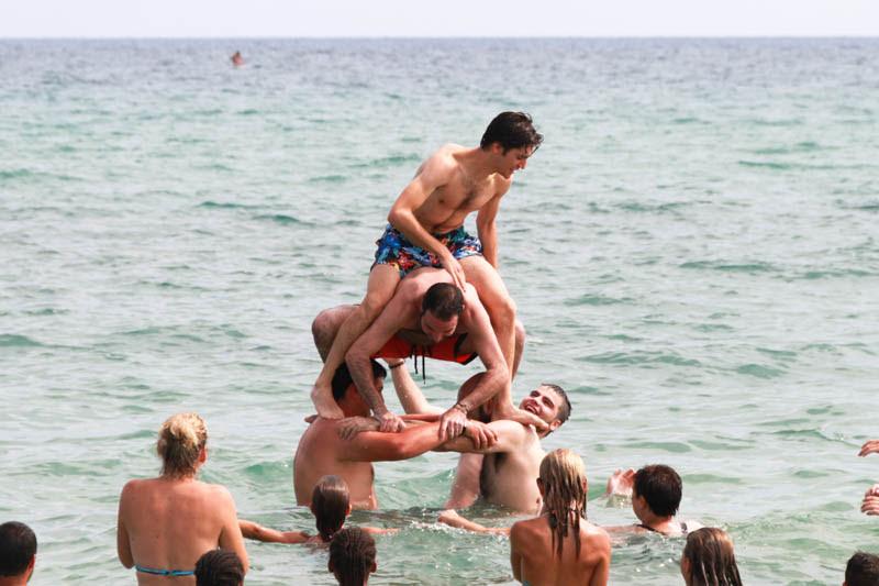 Diada Festa Major Calafell 19-07-2015 - 2015_07_19-Diada Festa Major_Calafell-109.jpg