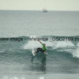 _DSC2199.thumb.jpg