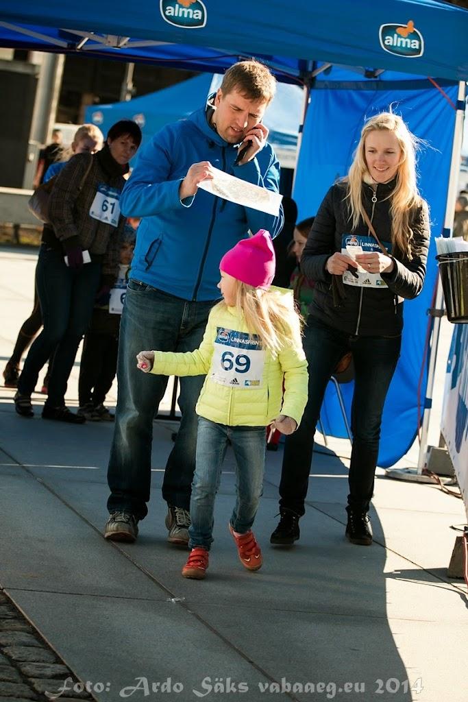 2014.04.16 Alma Linnasprint 2014-I Tallinna etapp - AS20140416LSTLN_064S.JPG