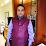 Vimal Kumar Shahi's profile photo