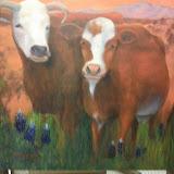 Fort Bend County Fair 2012 - IMG_20121006_192920.jpg