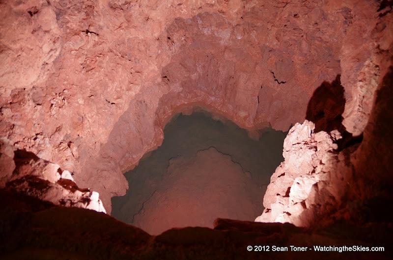 05-14-12 Missouri Caves Mines & Scenery - IMGP2516.JPG