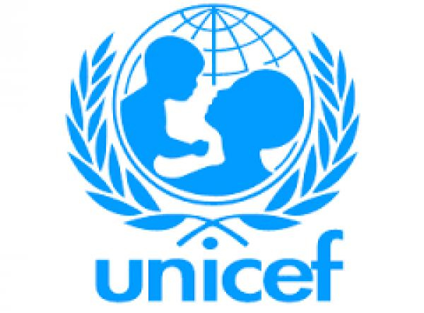 180 million lack access to basic drinking water — UNICEF •3.6m of them in Northeast Nigeria