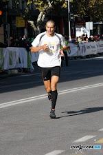 Ljubljanski_maraton2015-3708.JPG