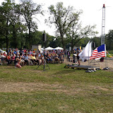 West Rock Cable Park Grand Opening 2014 - IMG_3395.JPG