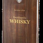 """Jarosław Urban """"Encyklopedia whisky"""", Dom Whisky, Jastrzębia Góra 2014.png"""