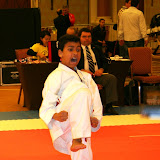 JuniorOlympicsAndUSAOpenChampionships