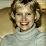 Angie Fowler's profile photo
