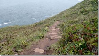 praia-do-rosa-trilhas-4