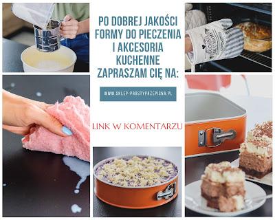 https://sklep-prostyprzepisna.pl/