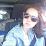 Mellanie Urquiza's profile photo