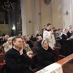 2015.02.1.-Modl.uwielbienia- fot.s.A. Podniesińska (18).JPG