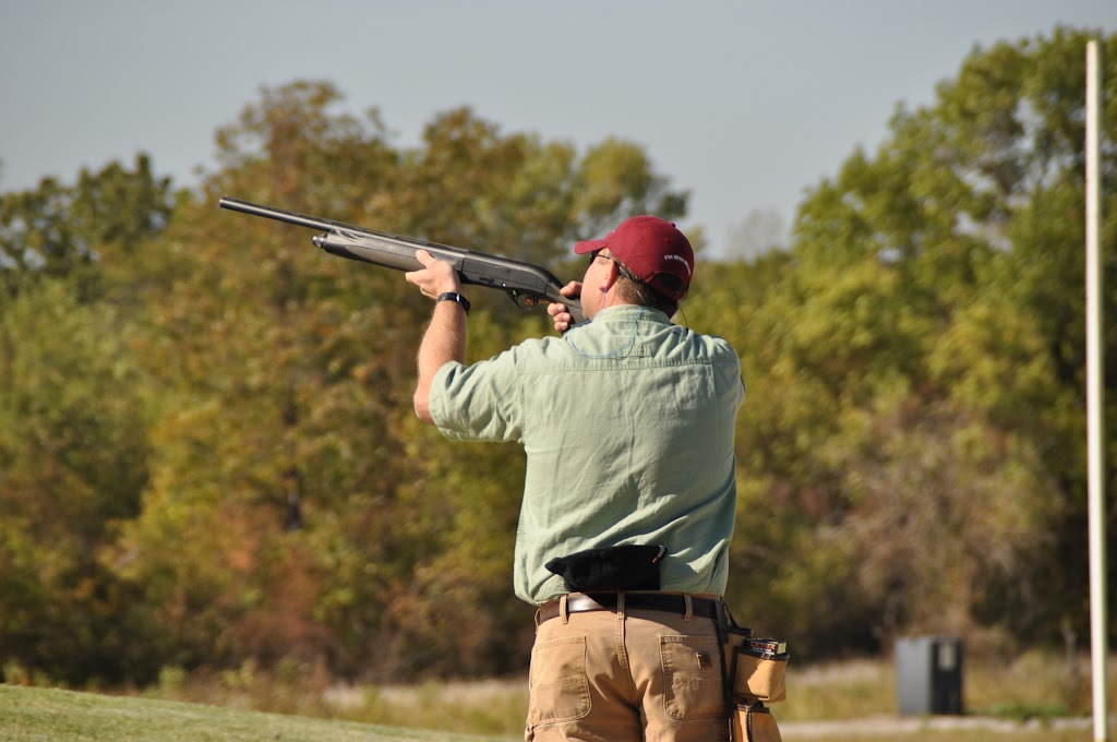 Pulling for Education Trap Shoot 2011 - DSC_0115.JPG