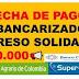 INGRESO SOLIDARIO ¿Dónde se paga el giro del Ingreso Solidario a no bancarizados?