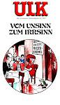 Ulk_Taschenbuch_14.jpg