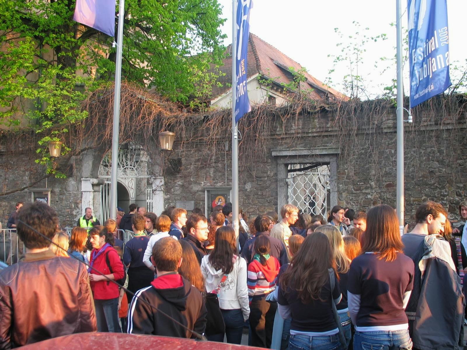 Koncert, Ljubljana 2006 - april%2B030.jpg