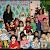 Room #1- Christmas Program (Dec. 2014) - 1