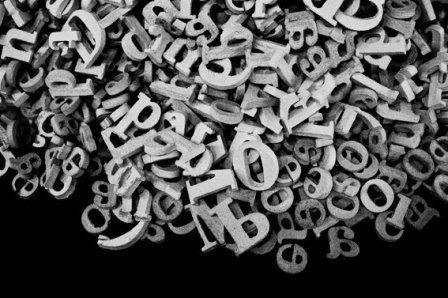 ¿Cuál es el idioma de El Salvador?