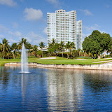 2015 Golf Tournament - 2015%2BLAAIA%2BConvention-.jpg