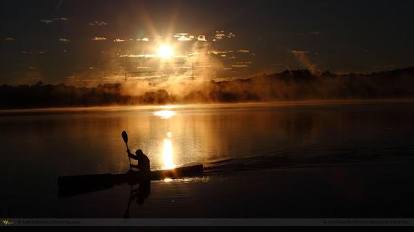 lbg dawn